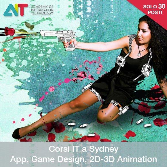 corsi-it-sydney-2d-3d-animation-game-design-app-australia