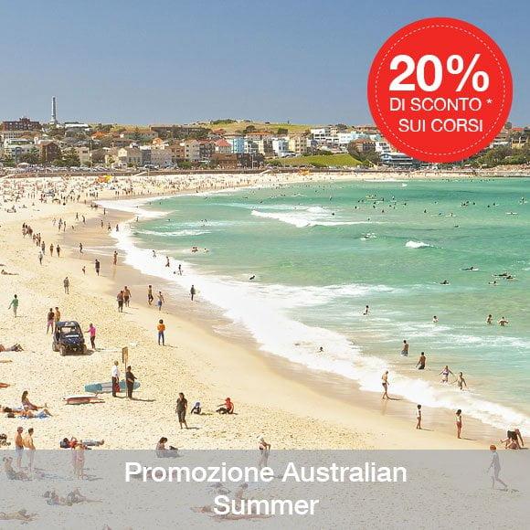 promozione-studiare-inglese-in-australia-sconto-su-tutti-i-corsi-selc
