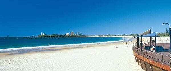 sunshine_coast_Australia