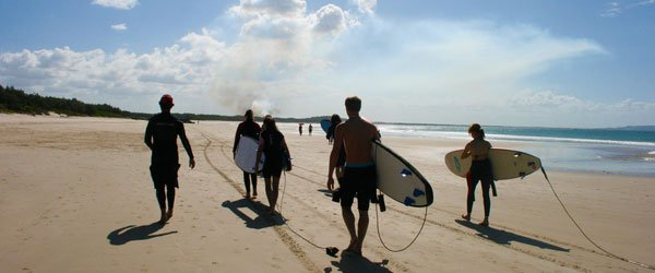 sunshine_coast_surf