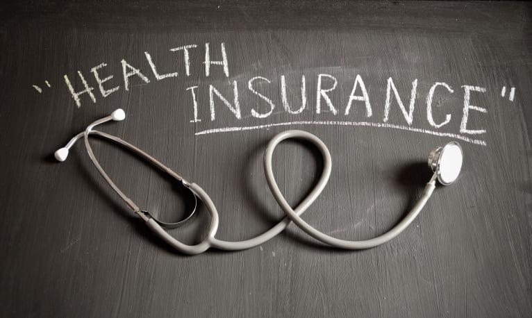 assicurazione sanitaria australia