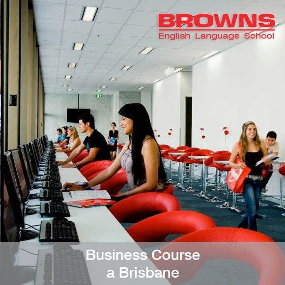 corso-business-a-brisbane-australia-thumb