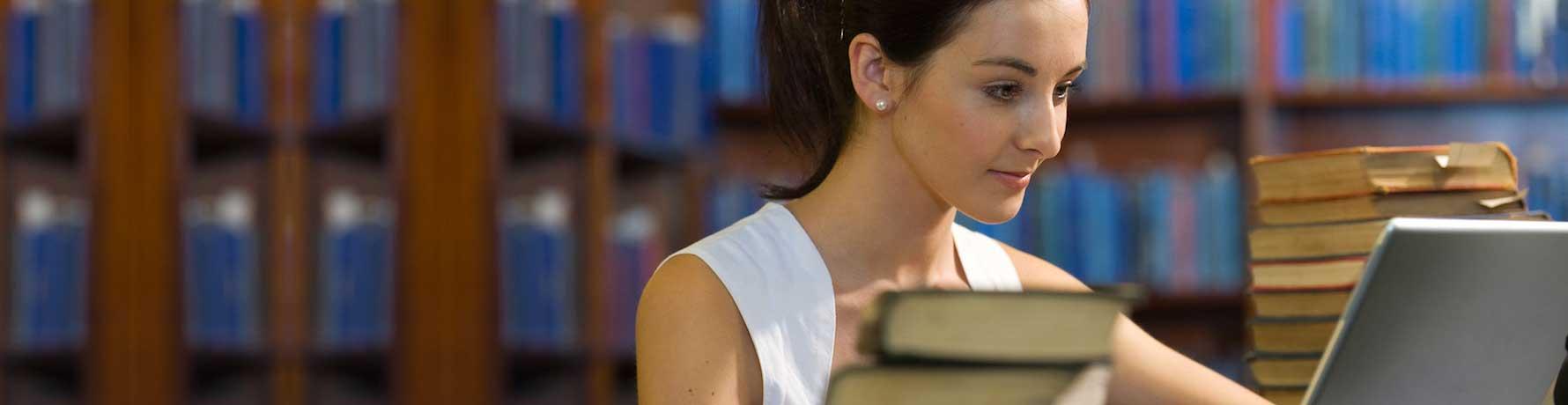 Come rinnovare il visto Studente in Australia