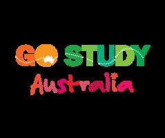 GoStudy-logo-239x200