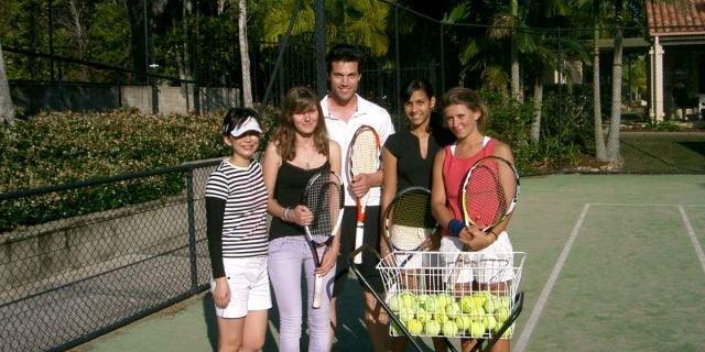 corso-di-tennis-in-australia-vacanze-studio-giovani-estero