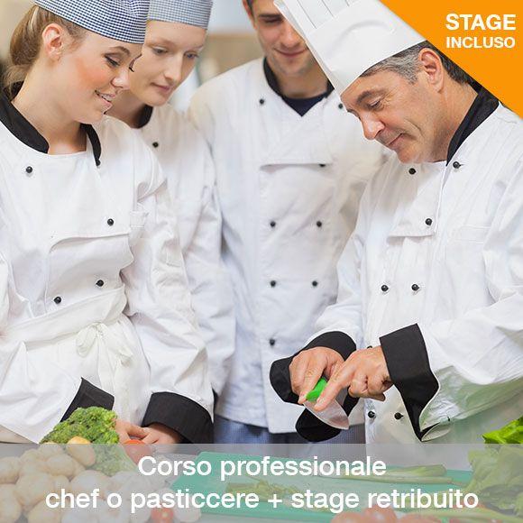 corso-professionale-chef-pasticcere-in-australia-stage-retribuito