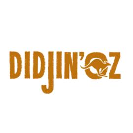 logoDidjin1