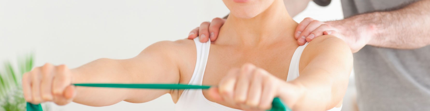 Lavorare come Fisioterapista in Australia