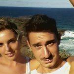 Esperienze di italiani in Australia