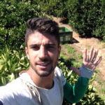 Italiani all'estero: l'esperienza di Filippo in farm