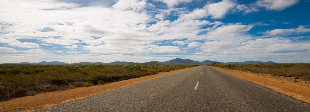 Acquistare una macchina in Australia
