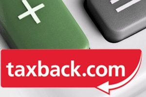 taxbackfooter
