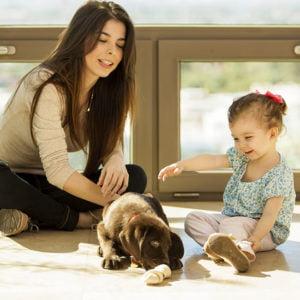 Esperienza di Katia in Australia: corso childcare + stage