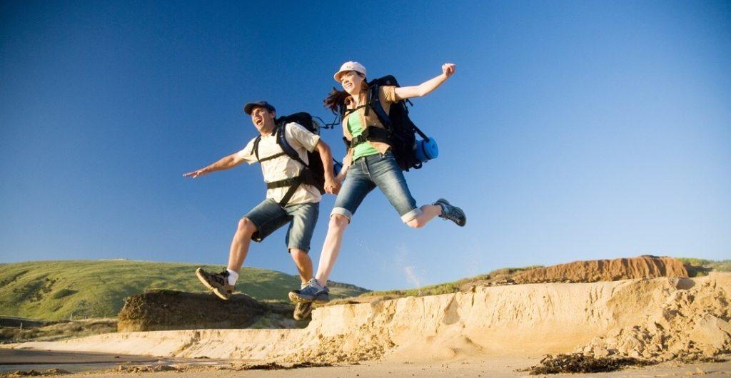 backpackers-salto
