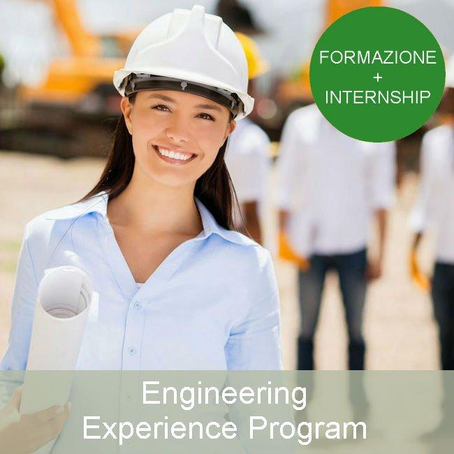 Scopri il Programma per lavorare come Ingegneri in Australia