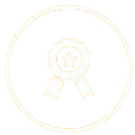 prize ico