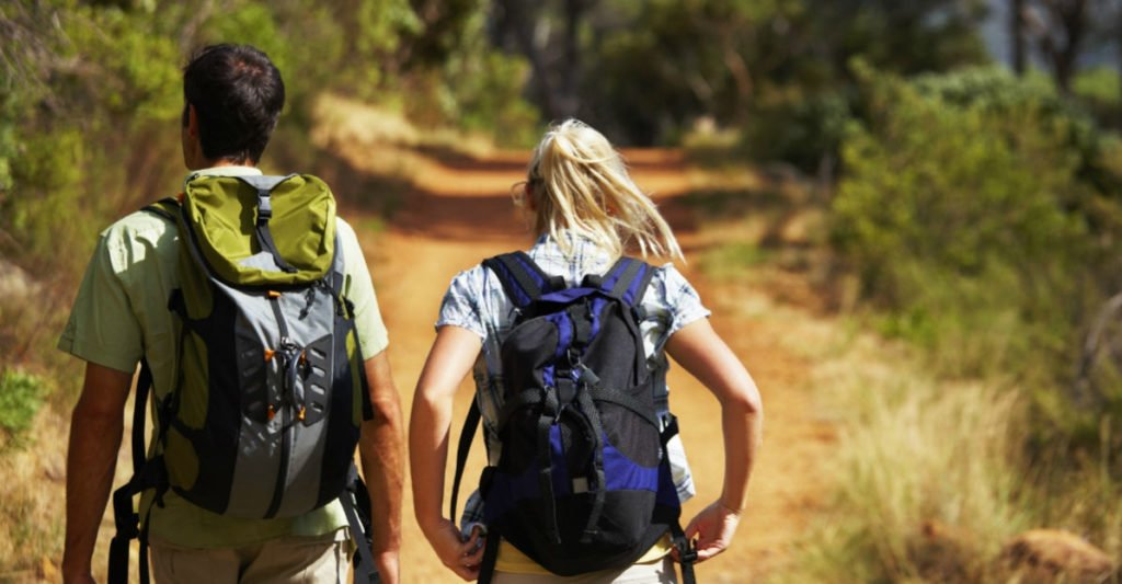 Working Holiday: backpackers tax