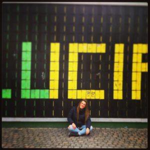 Storie di Successo: Lucia e l'amore per i viaggi
