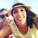 Lara, Student Advisor a Sydney