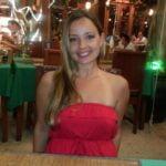 Virginie, Student Advisor francese