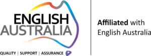 EA Affiliates logo landscape png