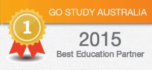 navitas best education partner winner