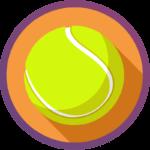 Tennis in Australia