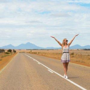 In Australia puoi realizzare i tuoi sogni