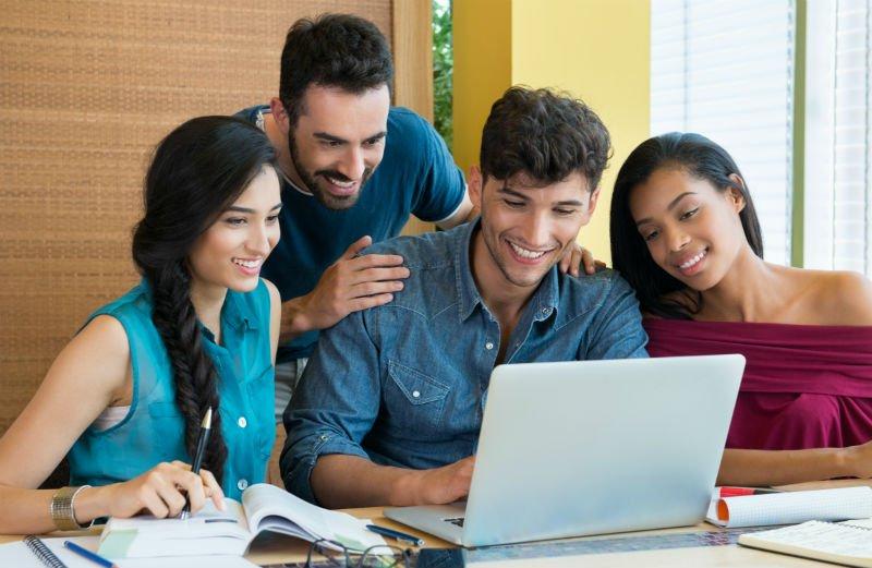 Visto Studente per l'Australia