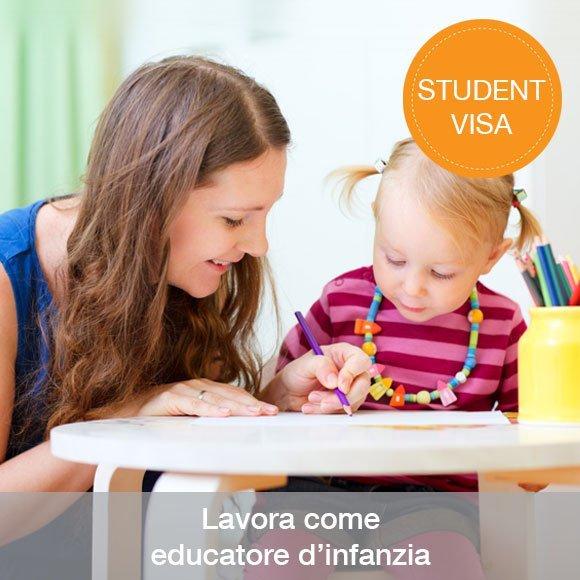 corso-per-lavorare-con-i-bambini-in-australia