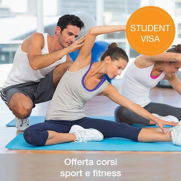 offerta-corsi-sport-e-fitness