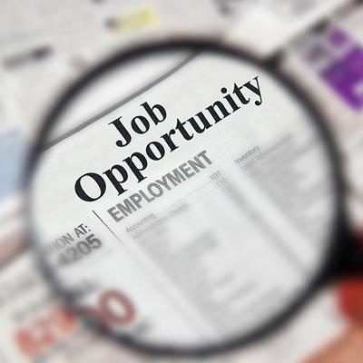 Cercare lavoro in Australia