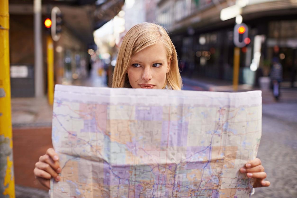 Valigia perfetta per l'Australia: guida per viaggiare