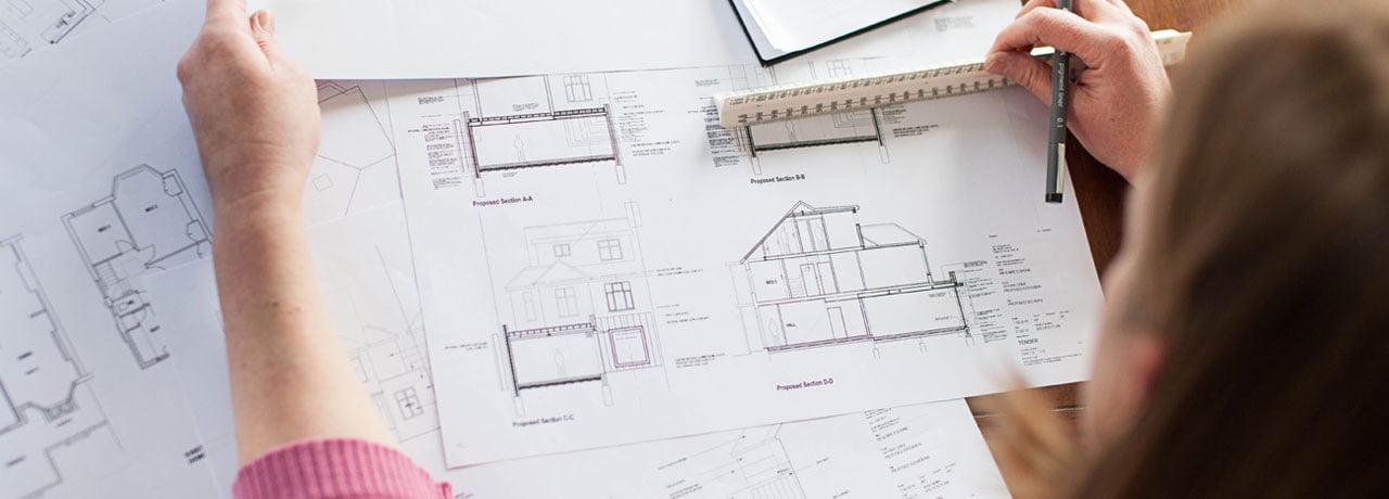 Lavorare come architetto in Australia