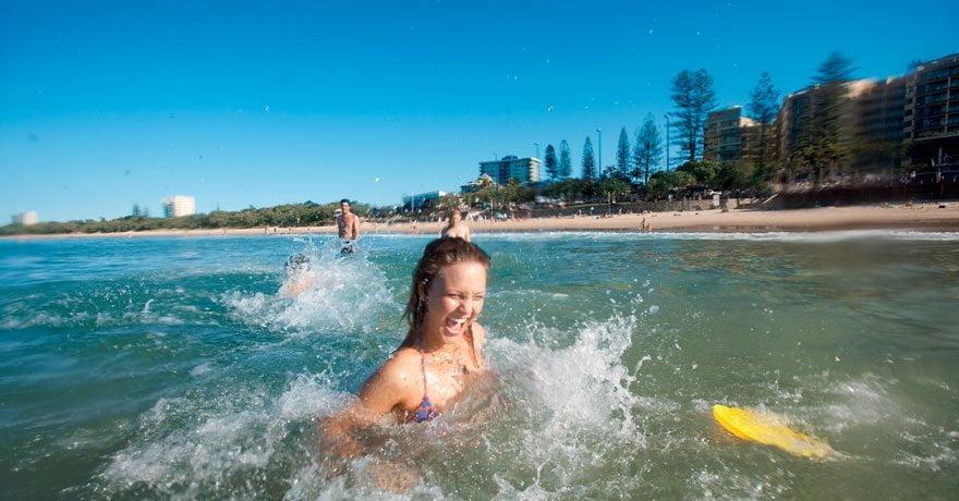 vivere-a-noosa-australia-vacanza-studio-giovani-estero