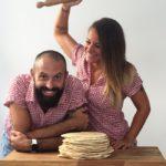 L'avventura di Agnese e Massimo