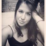 L'avventura di Stefania Minisini