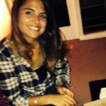 Orsola, Student Advisor a Sydney