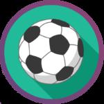 Calcio in Australia