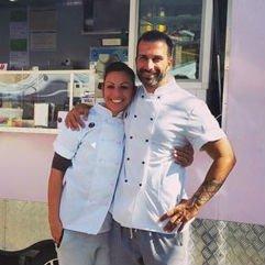 Dante e Francesca in Australia: una storia di successo
