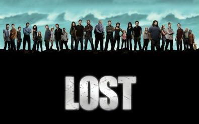 Impara l'inglese con Lost