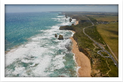 Greenwich Offer - Great Ocean Road Images_4