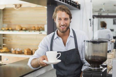 Stipendio minimo in Australia