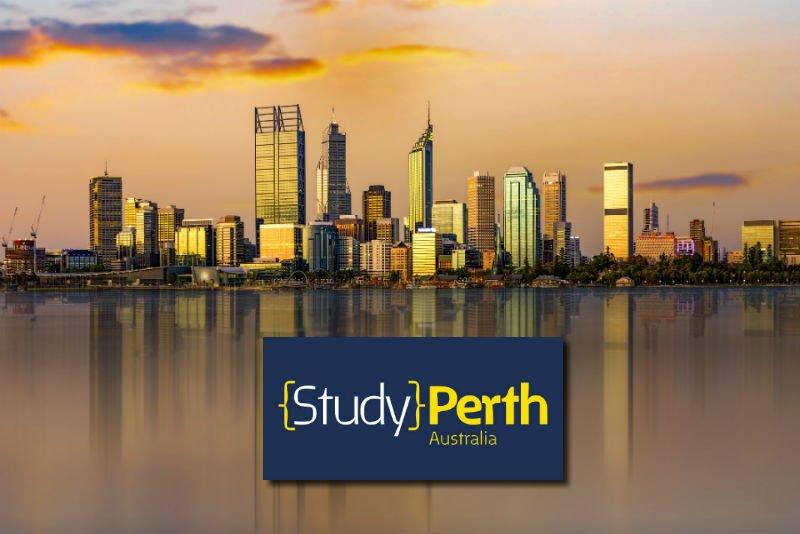 Go Study Australia partner di Study Perth per l'Europa