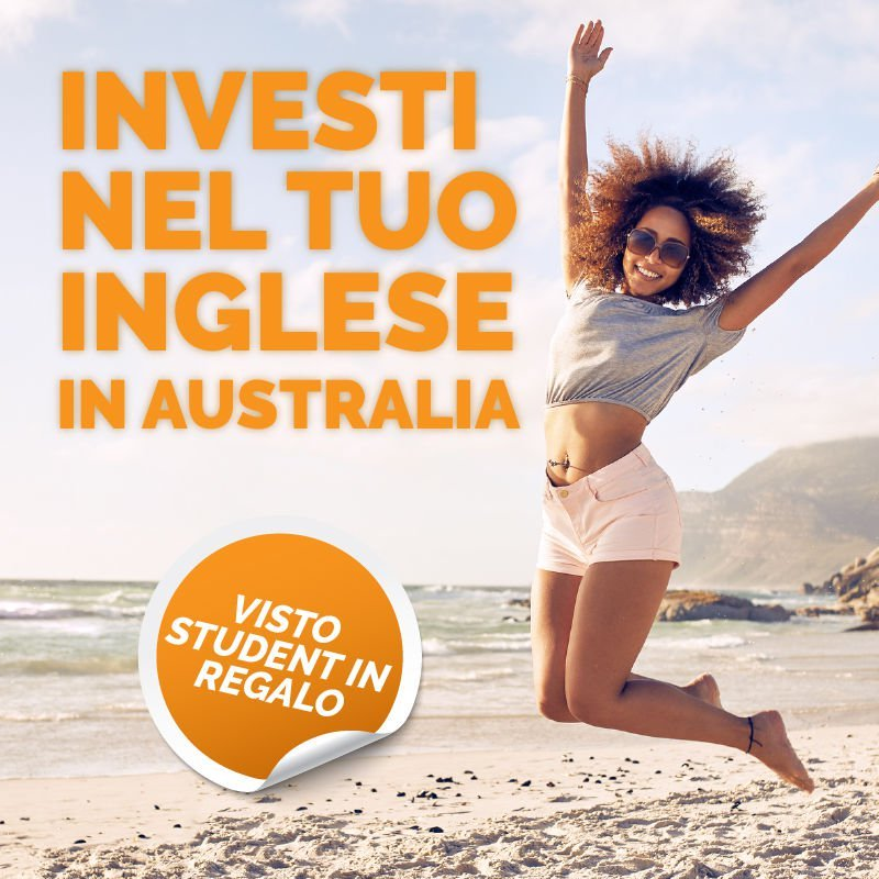 Australia travel - Lonely Planet