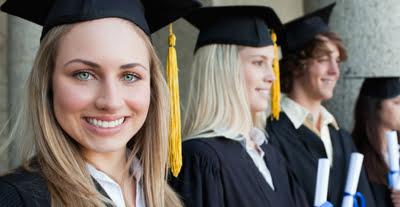 Bando TORNO SUBITO: Semestre universitario in Australia