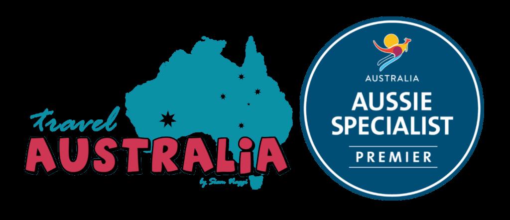 Travel Australia - Aussie Specialist