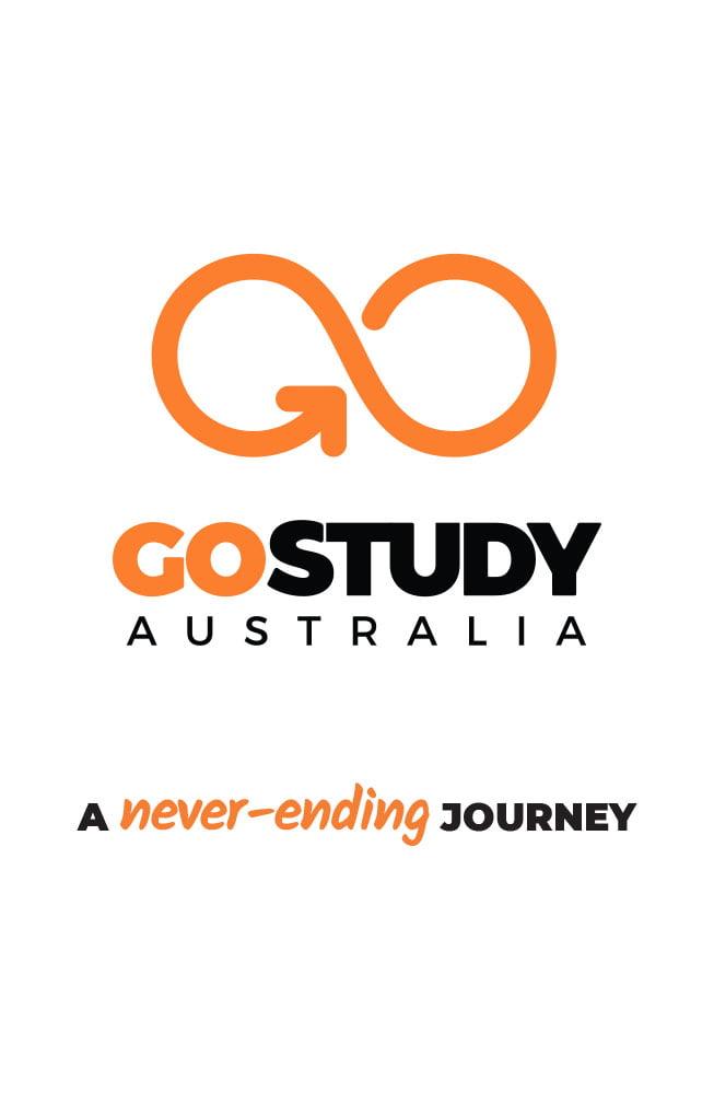 Go Study Australia - a never ending journey