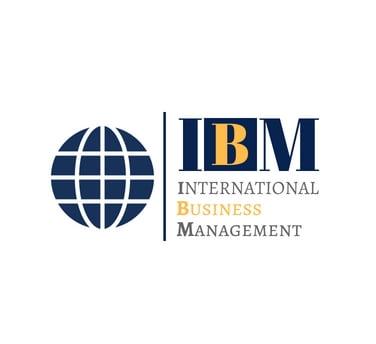 Corso IBM a Melbourne 2018