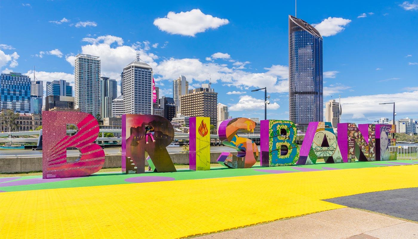 Lavorare In Australia Come Architetto vivere a brisbane. scopri come si vive a brisbane, australia